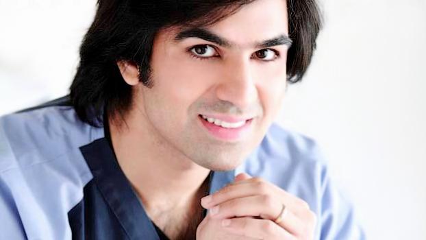 Dr. Osman Bashir Tahir – Your skin expert!