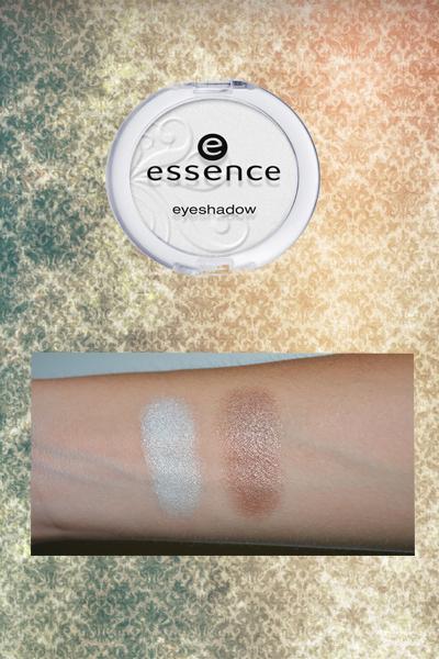 essence-eyeshadow-kluchit