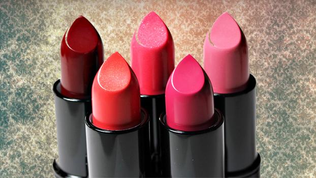 bright-lipstick-kluchit