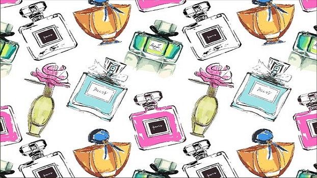 It's time to smell super chic with the top selling perfumes of all times!