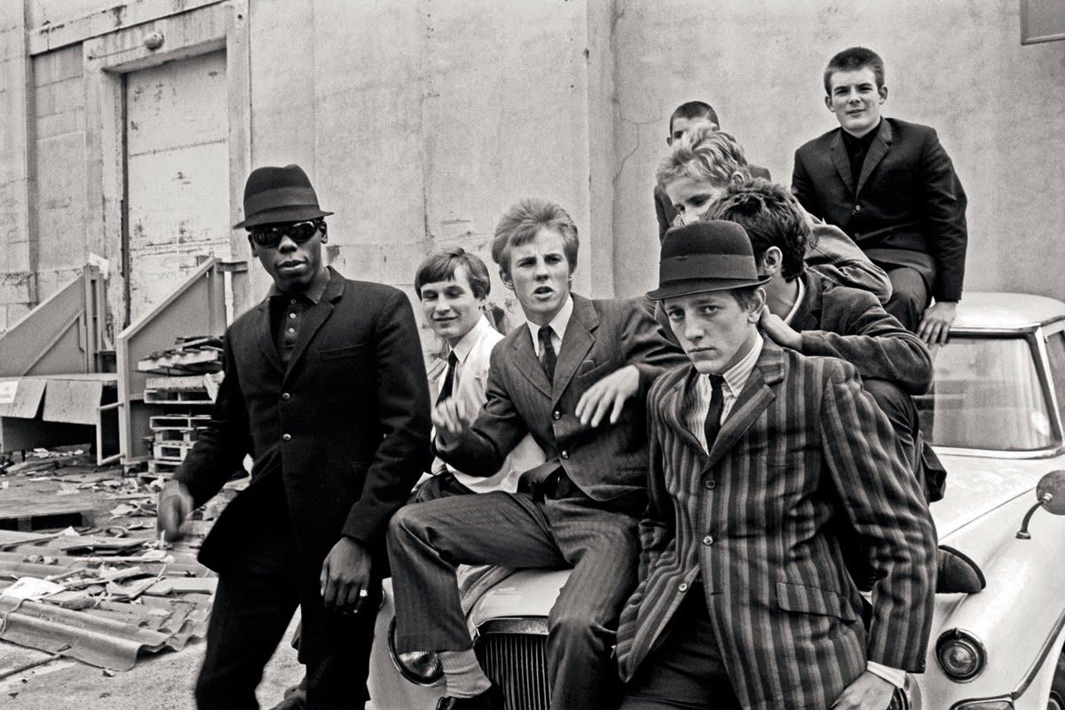 60s-Men-Mod-kluchit