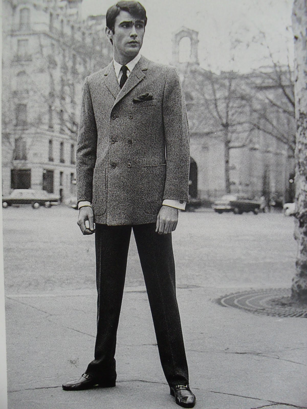 1960 male fashion icons 5