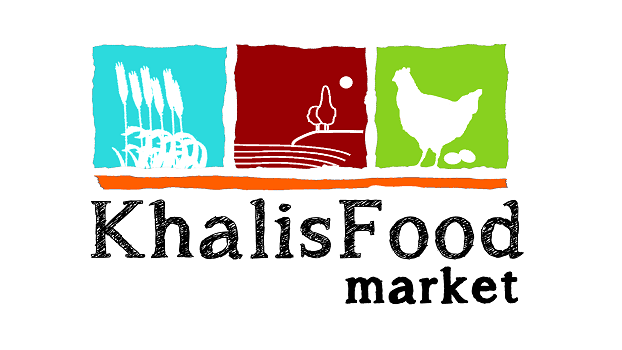 Khalis Food Market – A Review