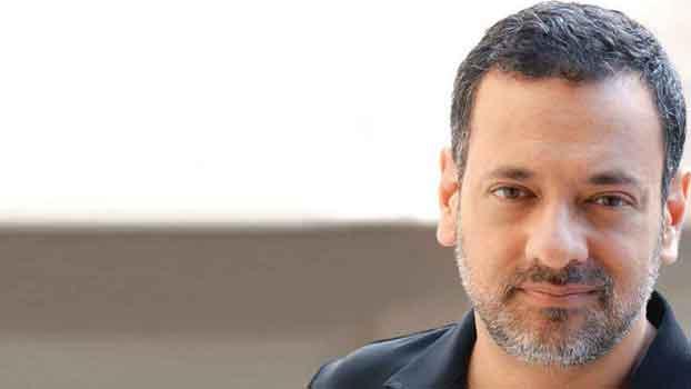 Amir Adnan – Guru of Menswear