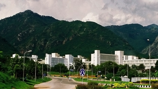 5 Reasons why Islamabad is not as boring as you thought!!