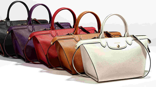 Planning to invest in bags? We can help
