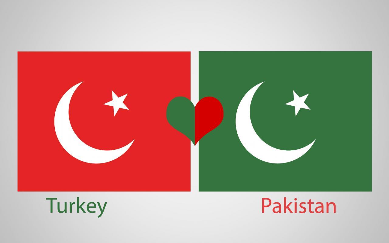 Paper Work : Visa Process for Turkey