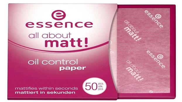 Its all about Matt!!