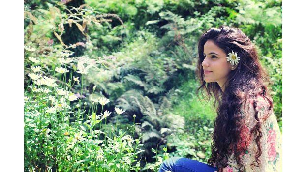 Fatima Amjed – Aspiring Director and Established Actress
