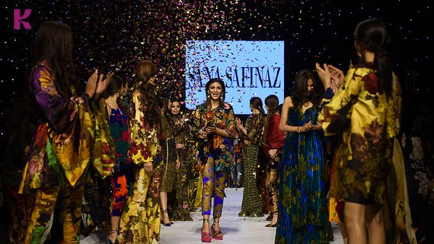 FPW'15 – DAY 1