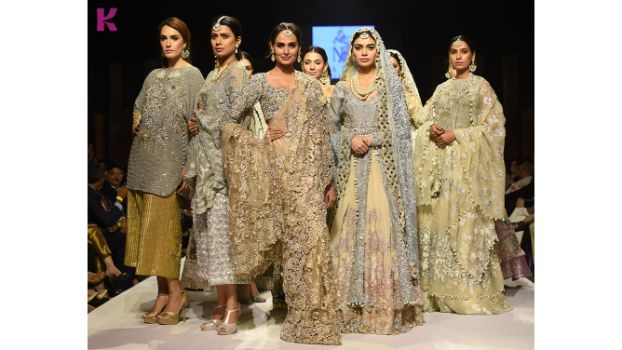 FPW'15 – DAY 2