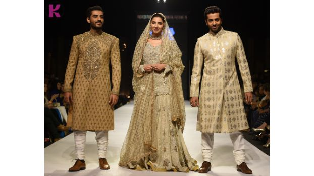 FPW'15 – DAY 3