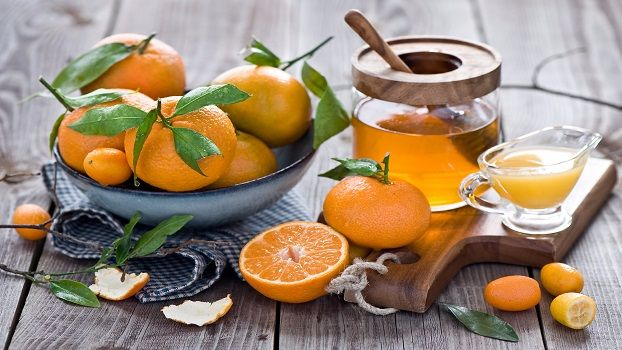 Are you using your citrus well? Do it now…