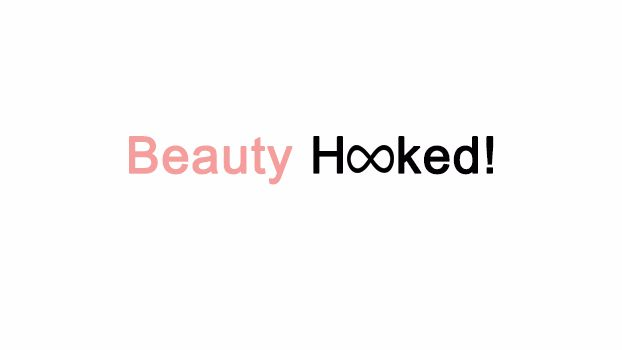 Are you beauty hooked yet??