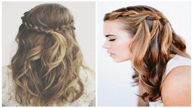 Trending Hair Styles