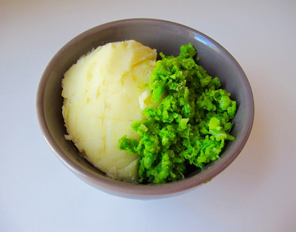 mashed-peas-potatoes-pea-kluchit