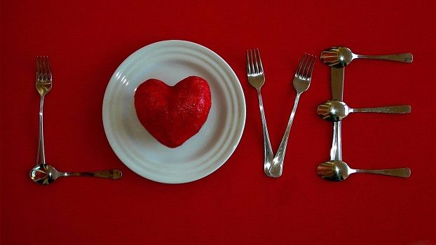 Valentine's day gift ideas for foodies!!