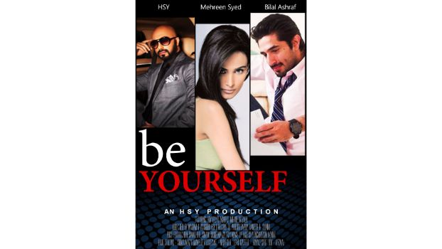 The House of HSY to premiere first short film: '#BEYourself'