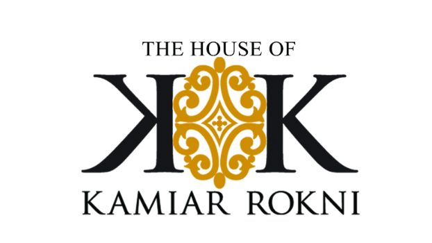 The House of Kamiar Rokni to showcase their Fashion DNA Collection at PFDC Fashion Week