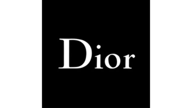 Christian Dior launch their latest line of handbags