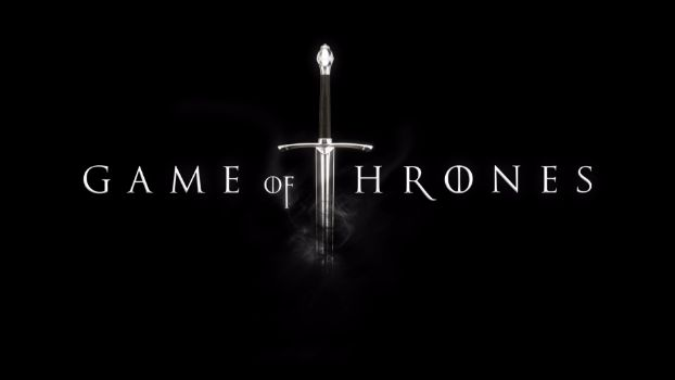 Game of Thrones Season 6 New Trailer Unveiled!!