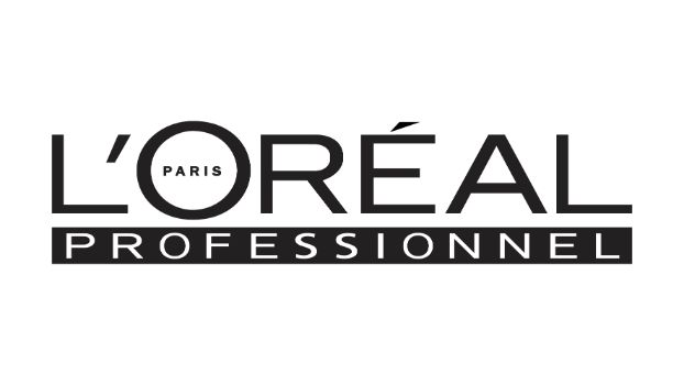 L'Oréal Professionnel launched IT LOOKS 2016 in collaboration with Tarek Rizk