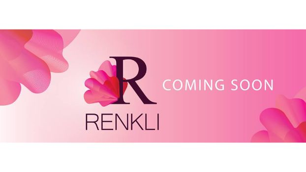 Renkli Clothing to launch in Lahore this weekend