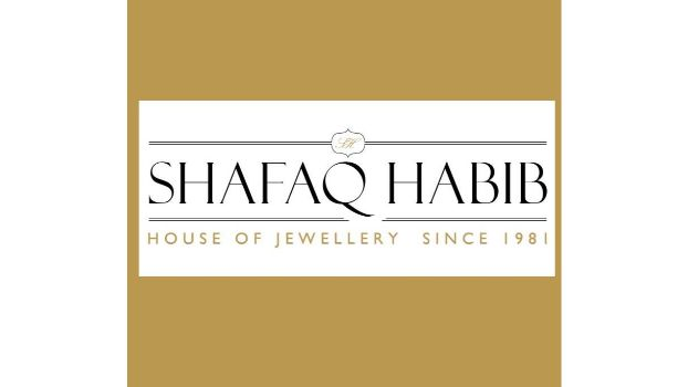 Shafaq Habib – Karachi Exhibition
