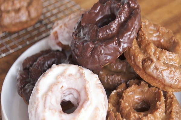 kluchit-7-Facts-About-Donuts-We-Bet-You-Didn't-Know-1cdk