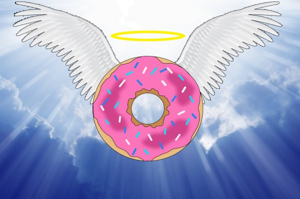 kluchit-7-Facts-About-Donuts-We-Bet-You-Didn't-Know-donut