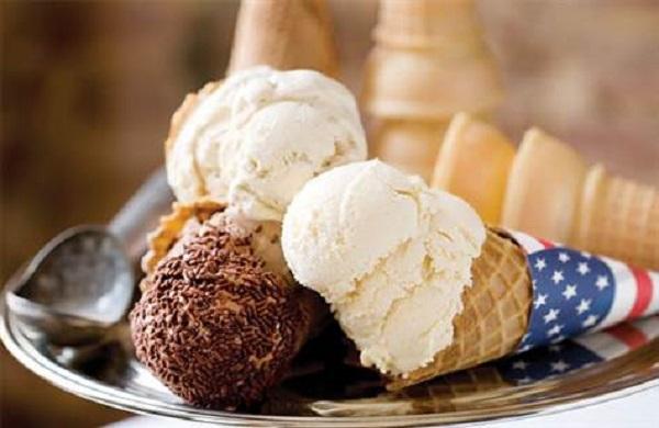 kluchit-ice-cream-of-the-world-12