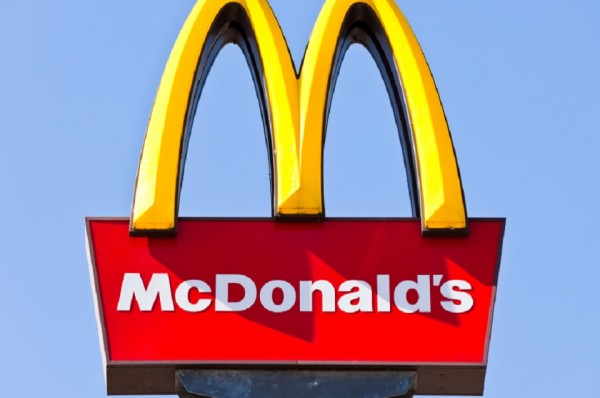 kluchit-Facts-about-McDonalds-we-bet-you-did-not-know-1lk