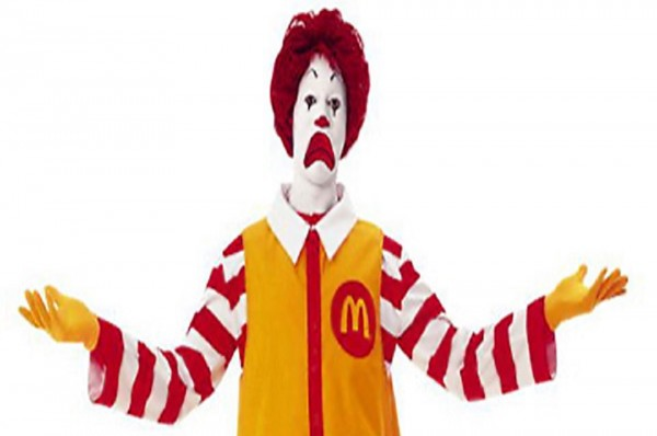 kluchit-Facts-about-McDonalds-we-bet-you-did-not-know-1jjj