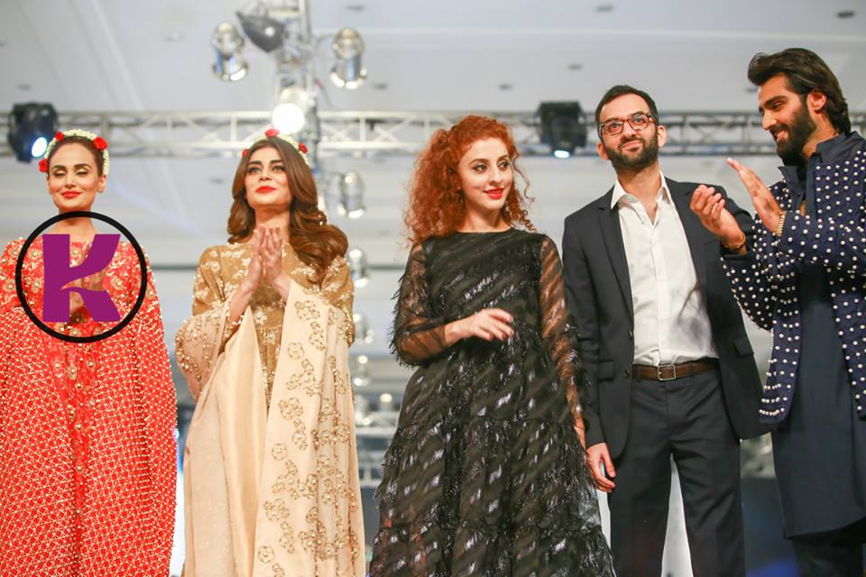 PLBW16 – Muse