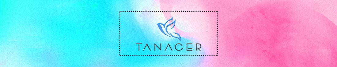 add-cover-tanager