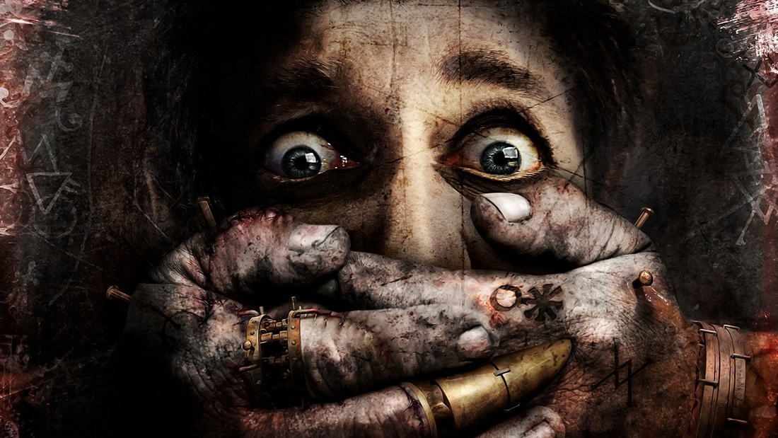 Must watch upcoming horror movies in 2017
