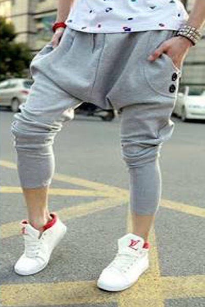 trouser-style-ankle-kluchit