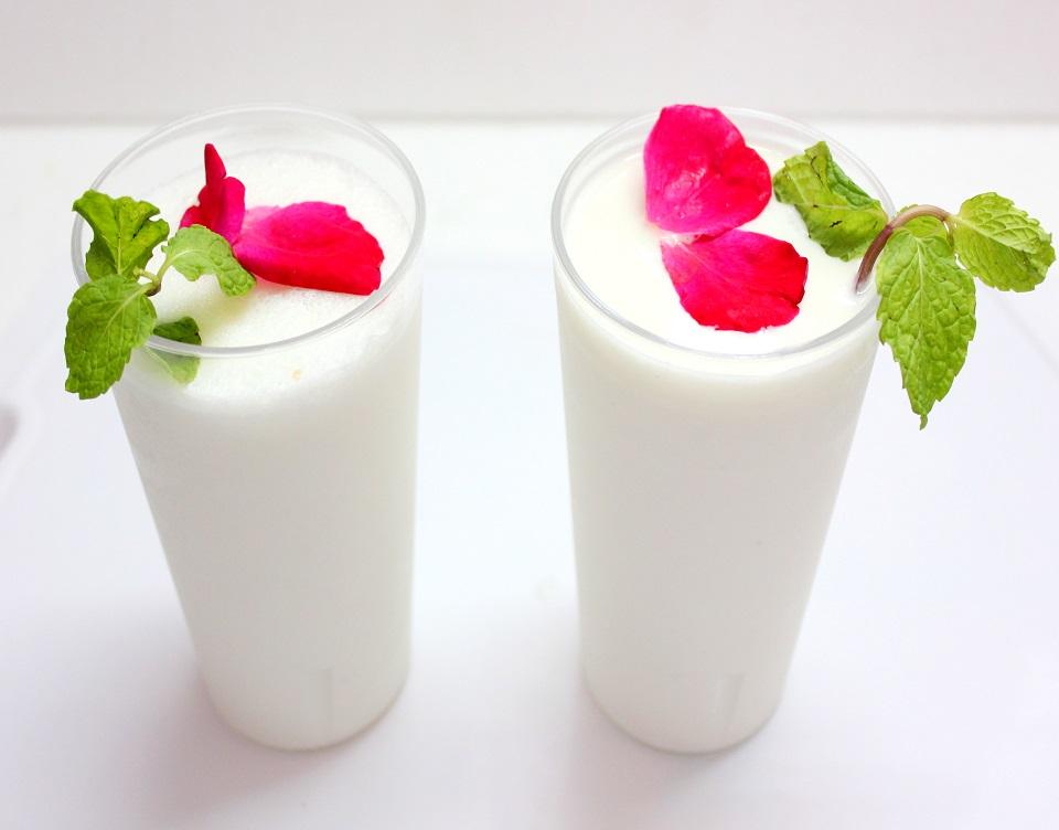 summer-drink-lassi-kluchit