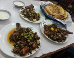 Guide-to-eating-Arif Chatkhara- Tawa-chicken-kluchit-1