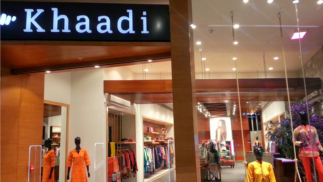 Elephant in the room- the Khaadi controversy