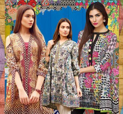 Eid kurtas/outfits under 3000