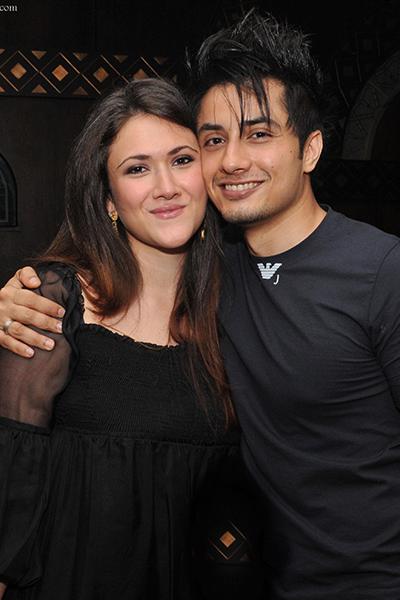 Kluchit-Celebrities-who-give-us-couple-goals-ali-zafar