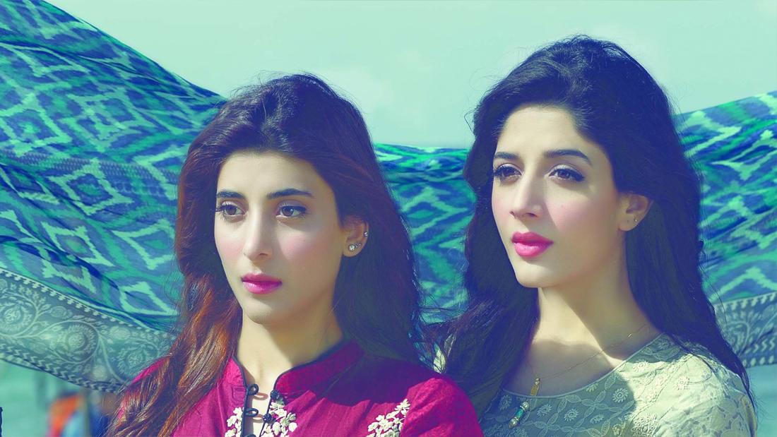 Pakistani celebrities people LOVE to HATE