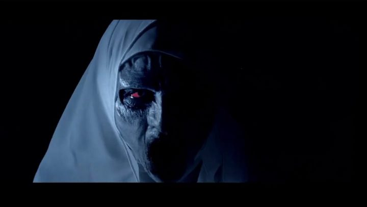 PARI – struggling to send chills down our spine