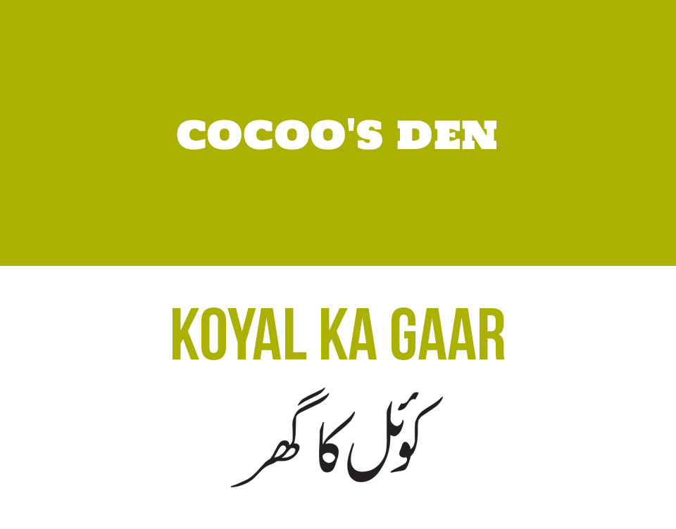 lahore-restaurant-names-in-urdu-cocoos-den-kluchit