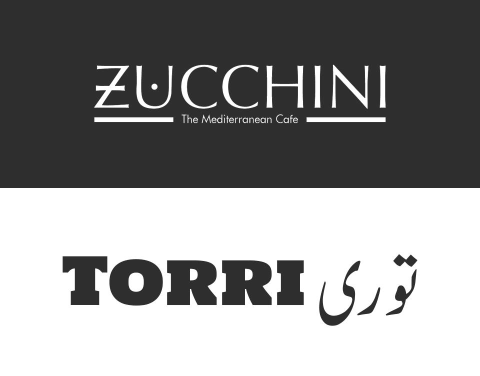 lahore-restaurant-names-in-urdu-zucchini-kluchit