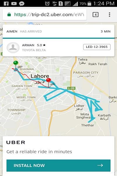uber-scam-kluchit