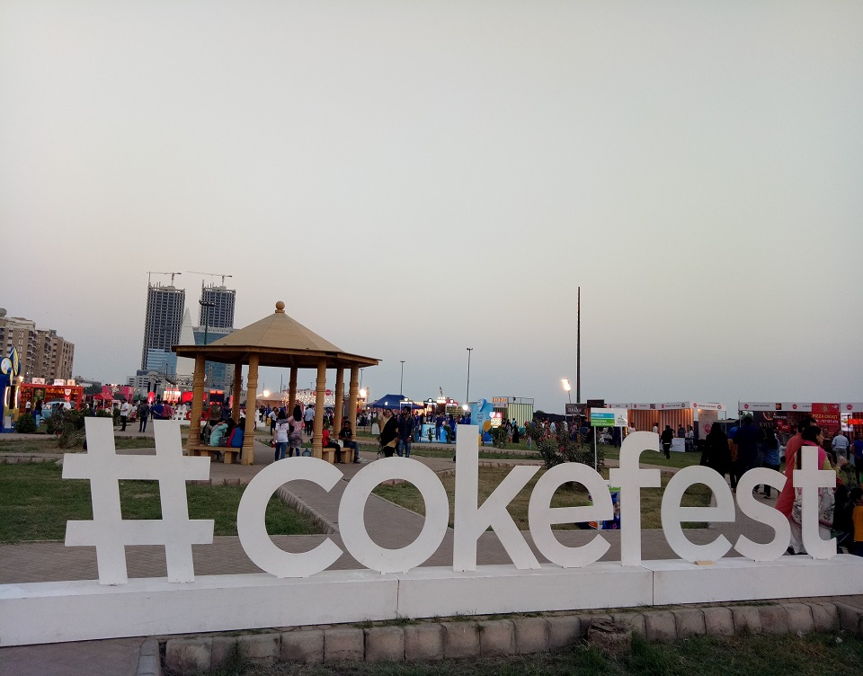 kluchit-coke-food-fest-karachi