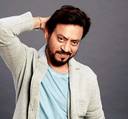 Irrfan Khan's spokesperson dismisses reports of actor's worsening health