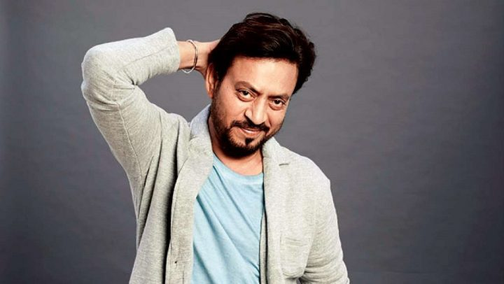 Irrfan Khan's spokesperson dismisses reports of actor's worsening health